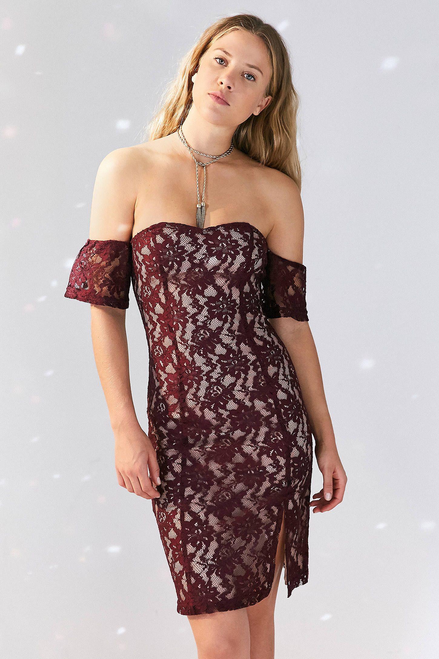 Skater Dress For Women - Cheap Frills Jewellery