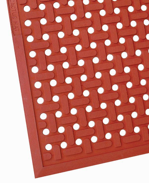 Vip Guardian Mat 3x10 Feet Industrial Fatigue Mat Anti Fatigue Mat Mats Wet