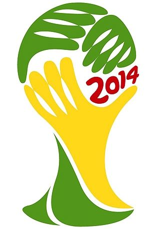 World Cup 2014 Brazil World Cup 2014 Fifa World Cup World Cup