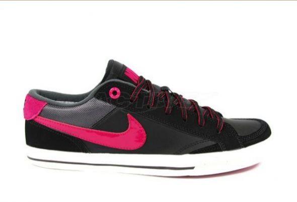 Sportowe Obuwie Damskie W Szafa Pl Buty Sportowe I Do Biegania Sneakers Nike Sneakers Shoes