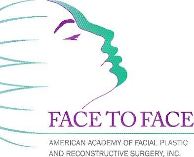 Image result for aafprs face to face