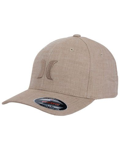 eb2f10352 PHANTOM FLEXFIT SPATIAL GRAY | Hats in 2019 | Hats, Hats for men ...