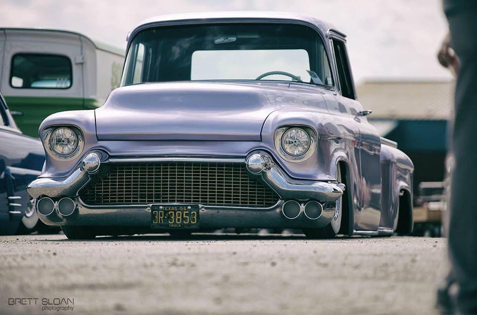 Pin by Şaban Yağci on American Muscle | Pinterest | Car man cave ...