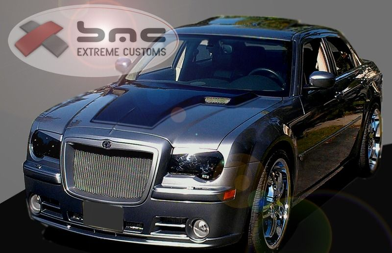 photo trufiber20052010chrysler300crtcstyleramair