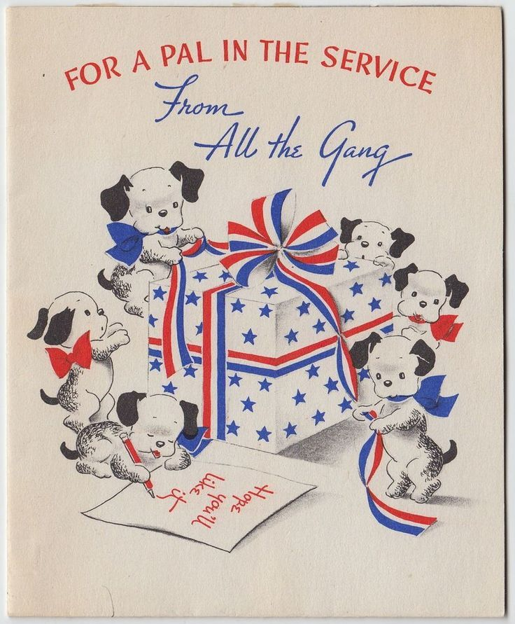 57 beautiful patriotic Christmas cards | Christmas handmade gifts ...