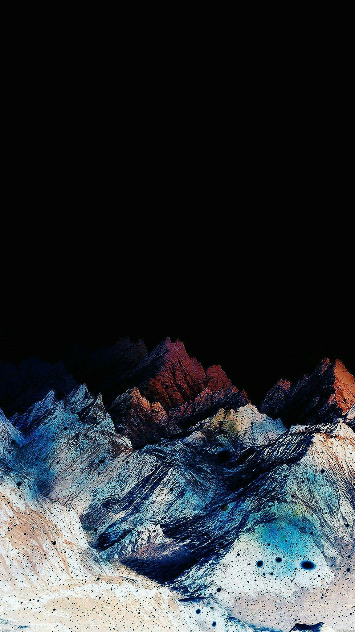 Cool Wallpaper Mountain Lock Screen - 51f32c67f1df56eaf89befd142ae93f7  HD_587574.jpg