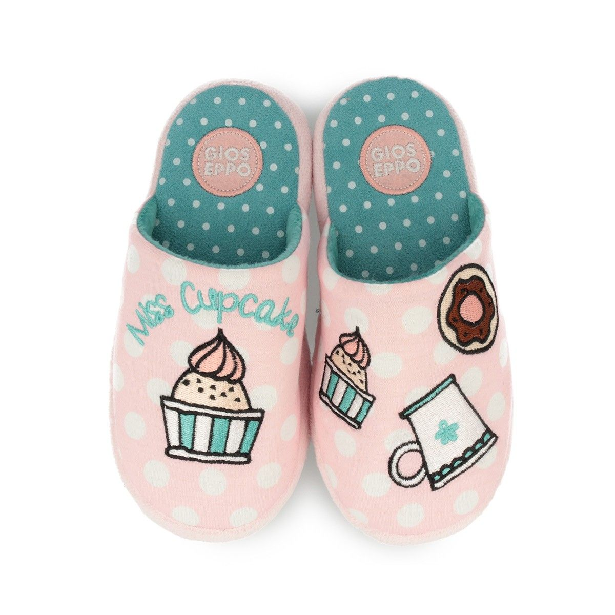 3e456810b5 Printed slippers - QUEEN in 2019 | Slippers | Bedroom slippers, Slippers,  Shoes