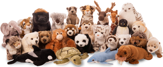 WWF-Canada — Wildlife Adoptions - When you symbolically adopt a species at risk, you're giving an extraordinary gift while supporting WWF's conservation efforts. Help make a difference around the world. Give the gift that keeps on giving. In addition to feeling good about your gift, you will also receive an applicable tax receipt.