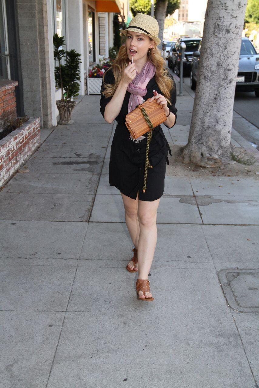 Amanda Schull Nude Pics pinterest
