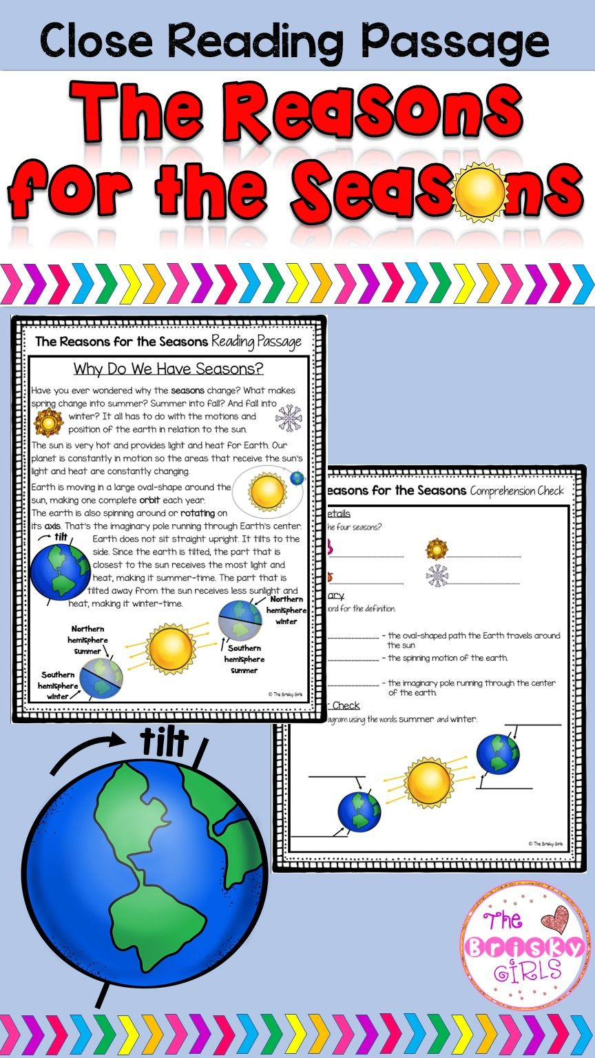 medium resolution of Pin by YouCan2 on Reading   6th grade science