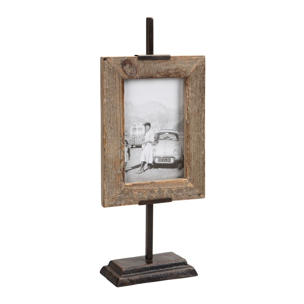 Studio Décor Viewpoint Heritage Home Easel Frame