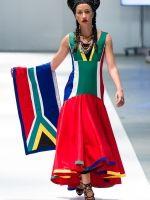 ZANDY B DESIGNS #AfricaFashion #AfricanPrints #AfricanPrints #kente #ankara #AfricanStyle #AfricanInspired