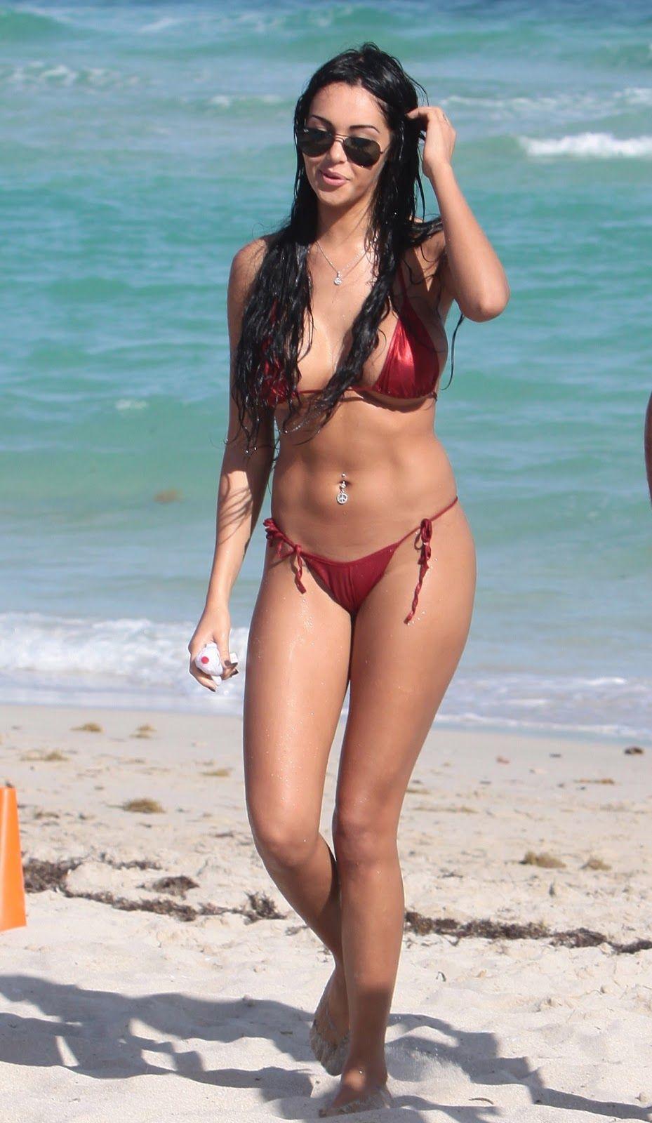 Bikini Nabilla Benattia nude (33 foto and video), Pussy, Bikini, Feet, swimsuit 2018