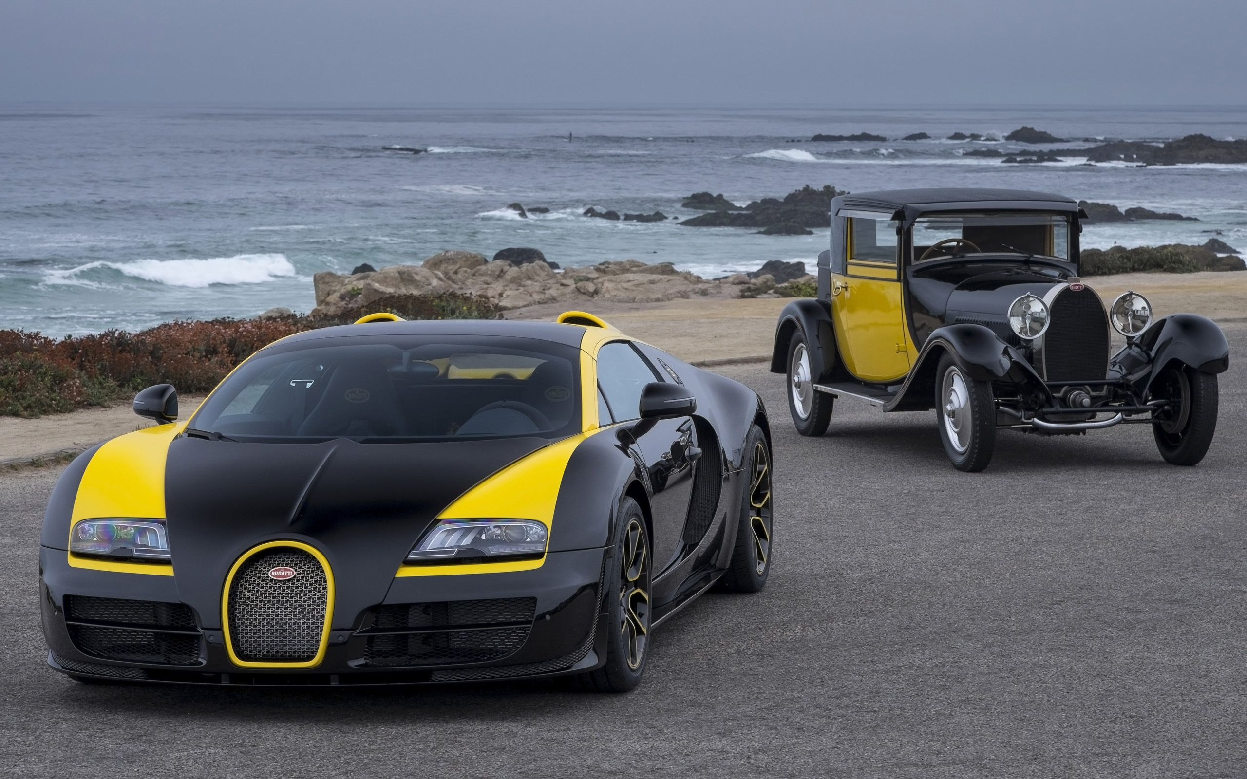 bugatti wallpapers - full hd wallpaper 2015 | auto cars | pinterest