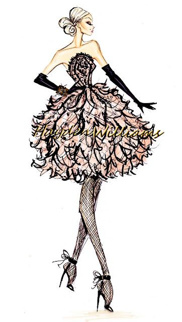by Hayden Williams  http://www.pinterest.com/adisavoiaditrev/
