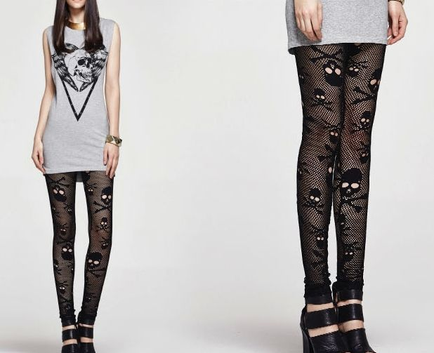 Lace jumpsuit | Lace jumpsuit, Flare pants pattern