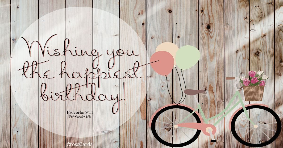 Free Birthday Ecards The Best Happy Birthday Cards Online Free Ecards Birthda Birthd In 2020 Happy Birthday Cards Online Email Birthday Cards Happy Birthday Fun
