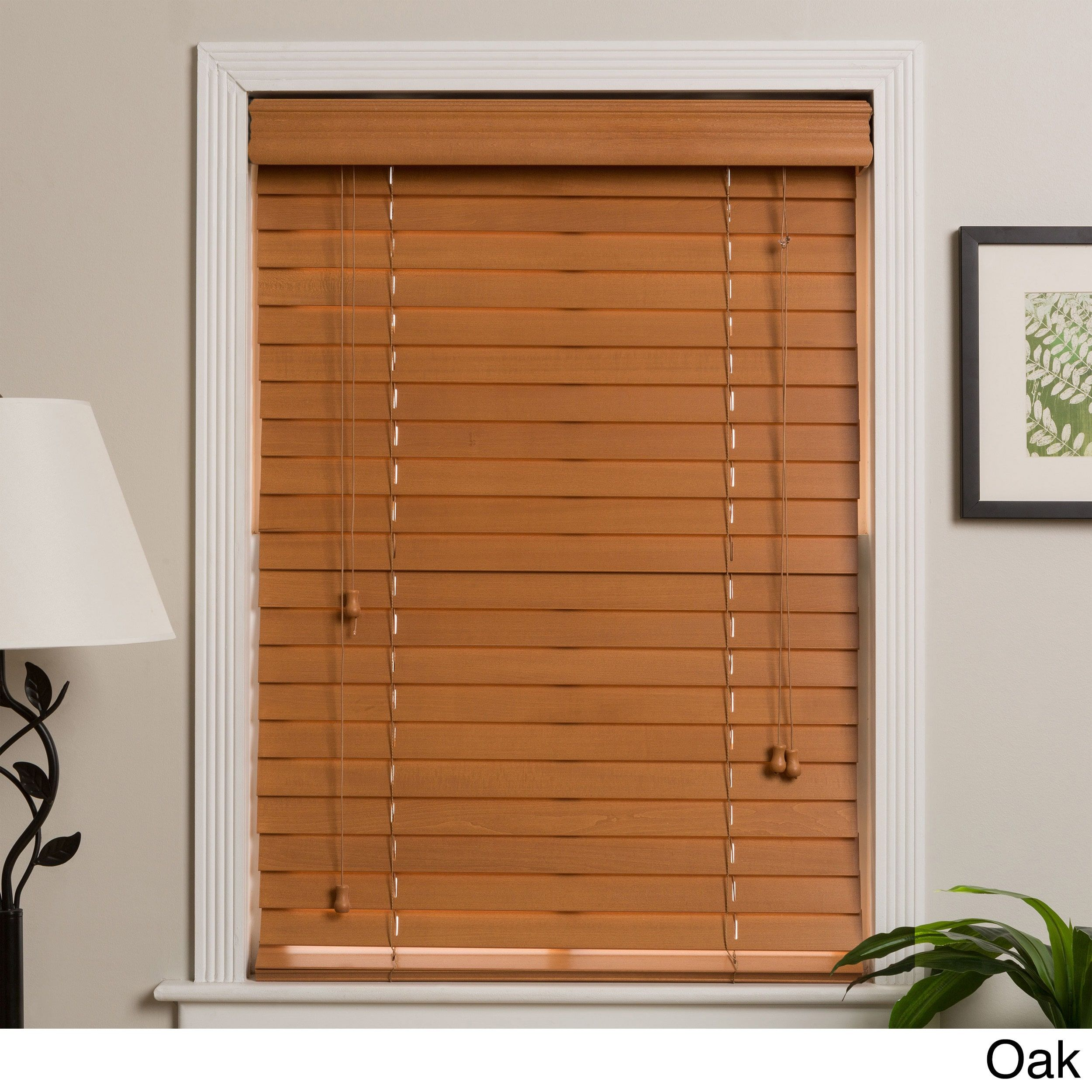 bamboo roman inch orders petite arlo shipping garden free rustique blinds cordless shade over on home overstock product