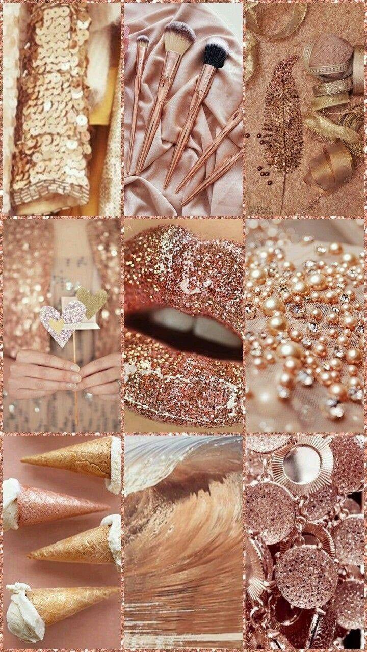 Flori Roberts Cosmetics Makeup and Skin Care by Soxhanamakeupshop