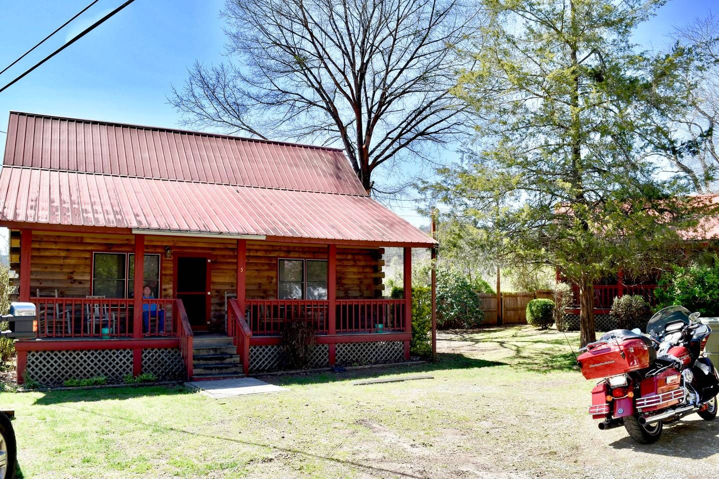 Reservation Retreat Mix Of Nature And Nightlife Cabins For Rent In Cherokee Cabin Night Life White Water Rafting