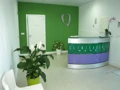 muebles clínica dental - Tìm với Google