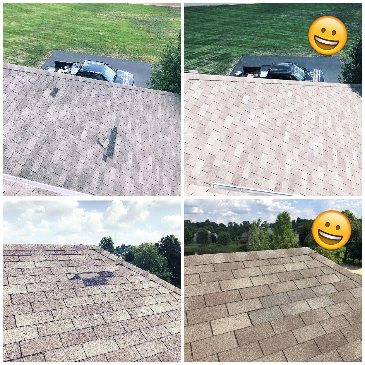 Roof Repairs Roof leak repair, Roof repair, Roofing