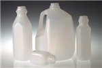Plastic Jugs |including HDPE Jugs & Gallon Plastic Jugs from Qorpak #plasticjugs Plastic Jugs |including HDPE Jugs & Gallon Plastic Jugs from Qorpak #plasticjugs