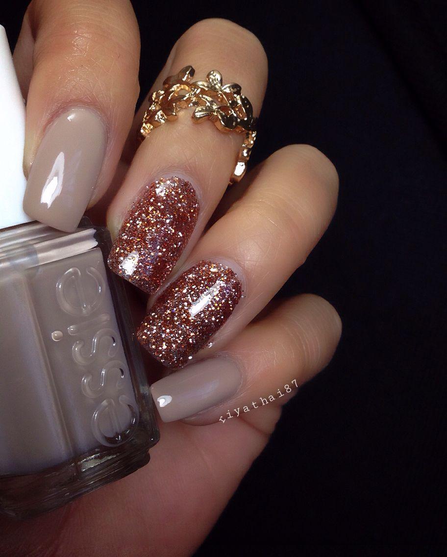 Pin by scarlet connor on Nails | Pinterest | Nail nail, Makeup and ...