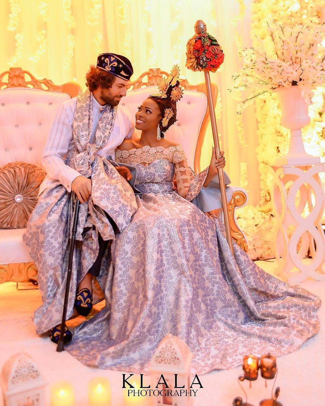 Pin de Ana Maria Maturana en Vestidos de novias | Pinterest | Moda ...