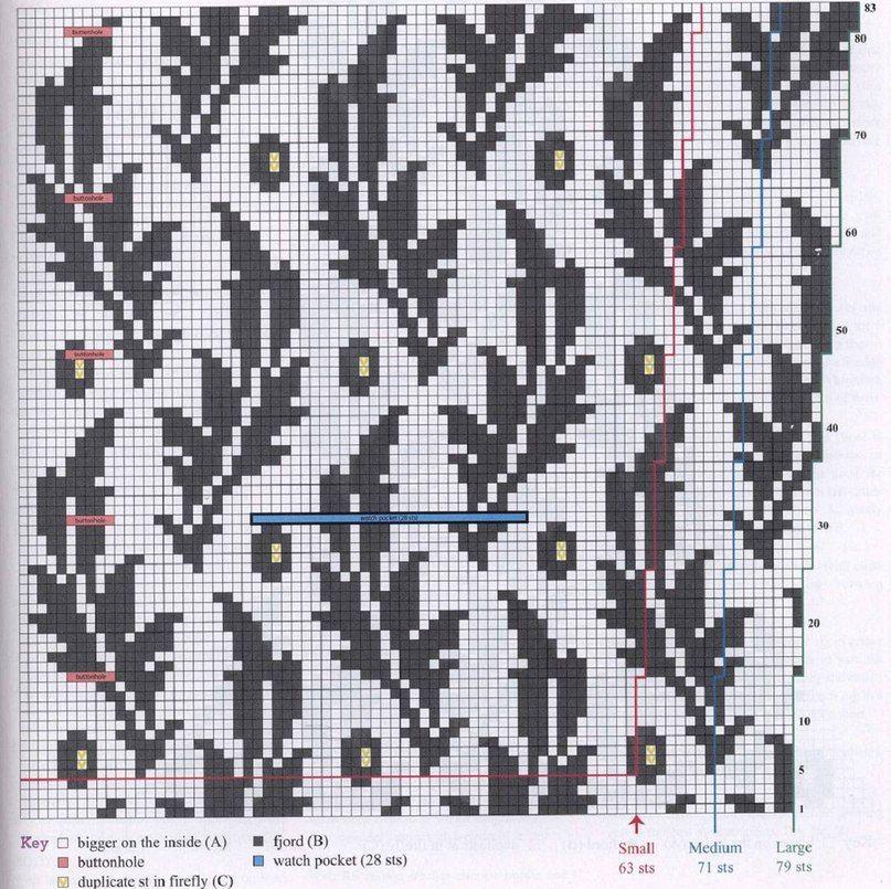 филейные узоры крючком схемы с описанием и фото китайские схемы вечным огнем