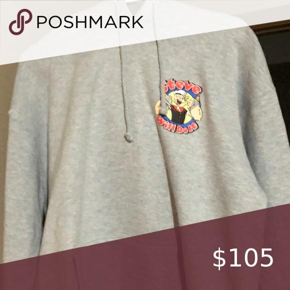 Fullsend 4 20 Drop In 2020 Hoodies Drop Sweatshirts Oversized hoodie blanket sweatshirt,super soft warm comfortable sherpa giant pullover with large front pocket,for adults men women. fullsend 4 20 drop in 2020 hoodies