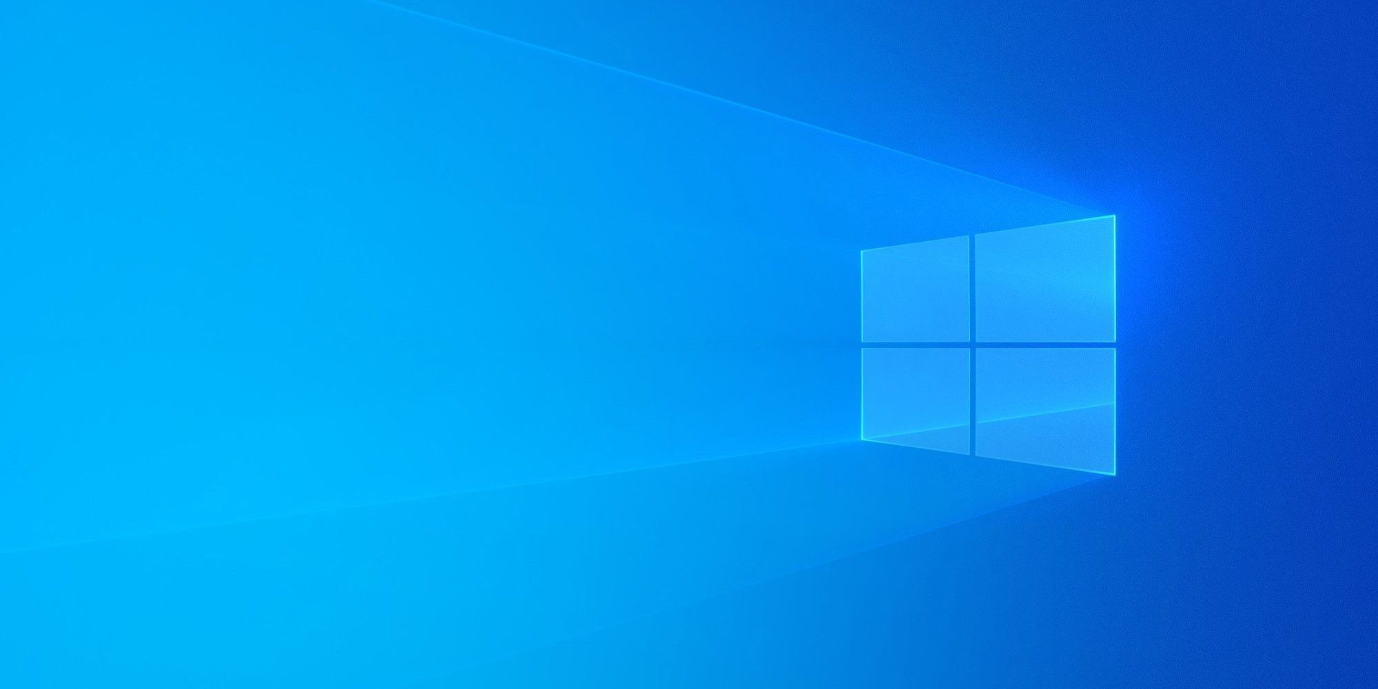 تحديث ويندوز 10 الجديد يؤثر على أداء سماعات البلوتوث المتصلة Wallpaper Windows 10 Windows 10 Desktop Wallpapers Backgrounds