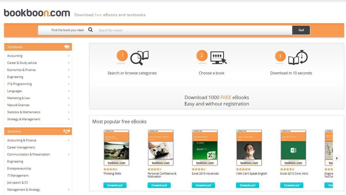 online book writing websites free