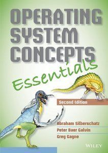 Operating system concepts essentials 2nd edition pdf download e operating system concepts essentials 2nd edition pdf download e book fandeluxe Image collections