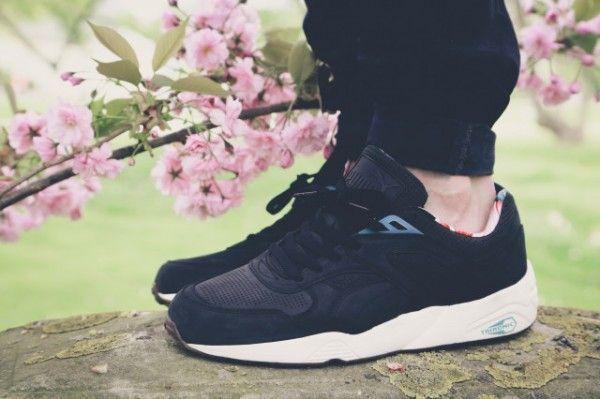 Puma R698 & XT2 Tropicalia   Sneakers addict   Sneakers