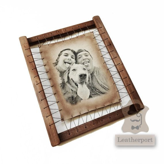 Twenty Fifth Wedding Anniversary Gift Ideas: Best 25+ 20th Wedding Anniversary Gifts Ideas On Pinterest