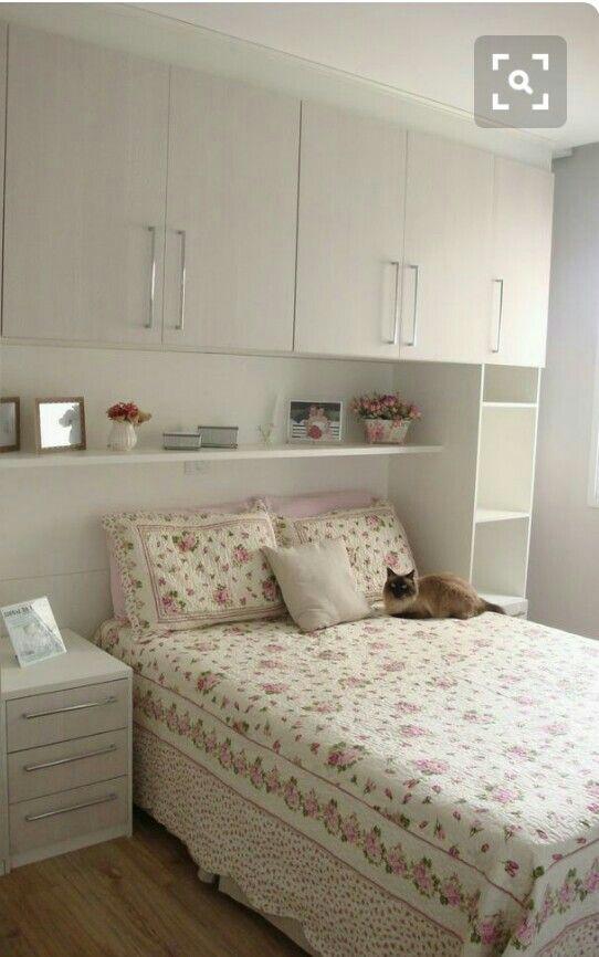 Neid, Wohnen, Ps, Warme Wohnzimmer, Schlafzimmer Mit Doppelbett, Kleine  Räume, Schlafzimmerdesign, Gastzimmer, Schlafzimmer Schränke