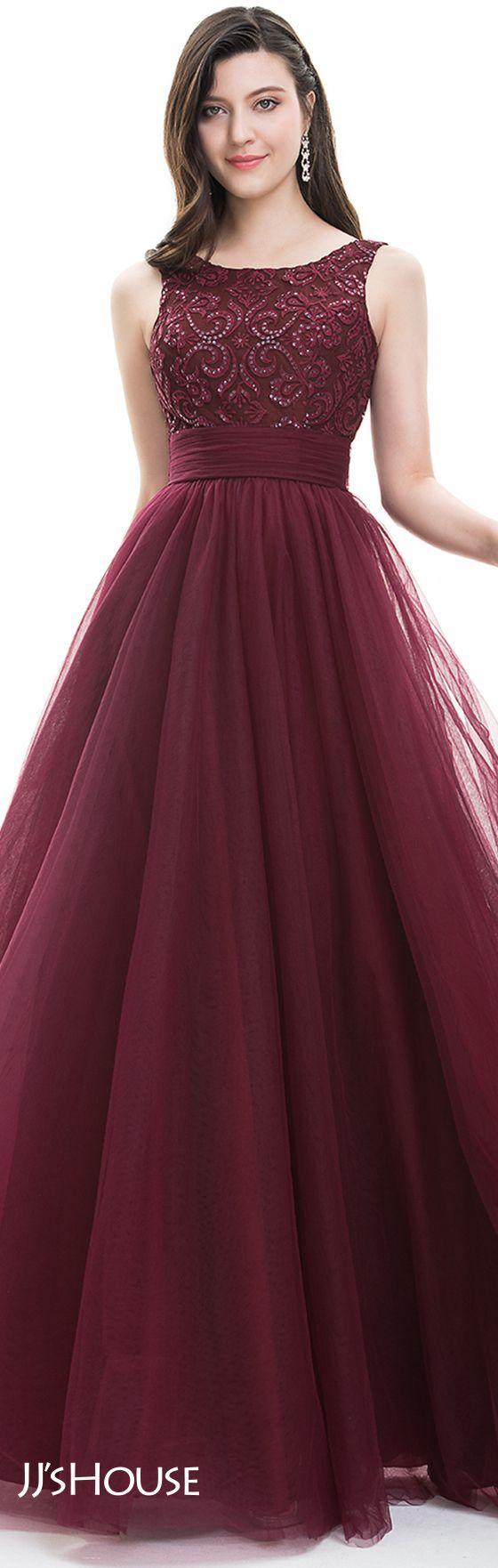 JJsHouse #Prom #women#kleid#dress  Dresses, Prom dresses long