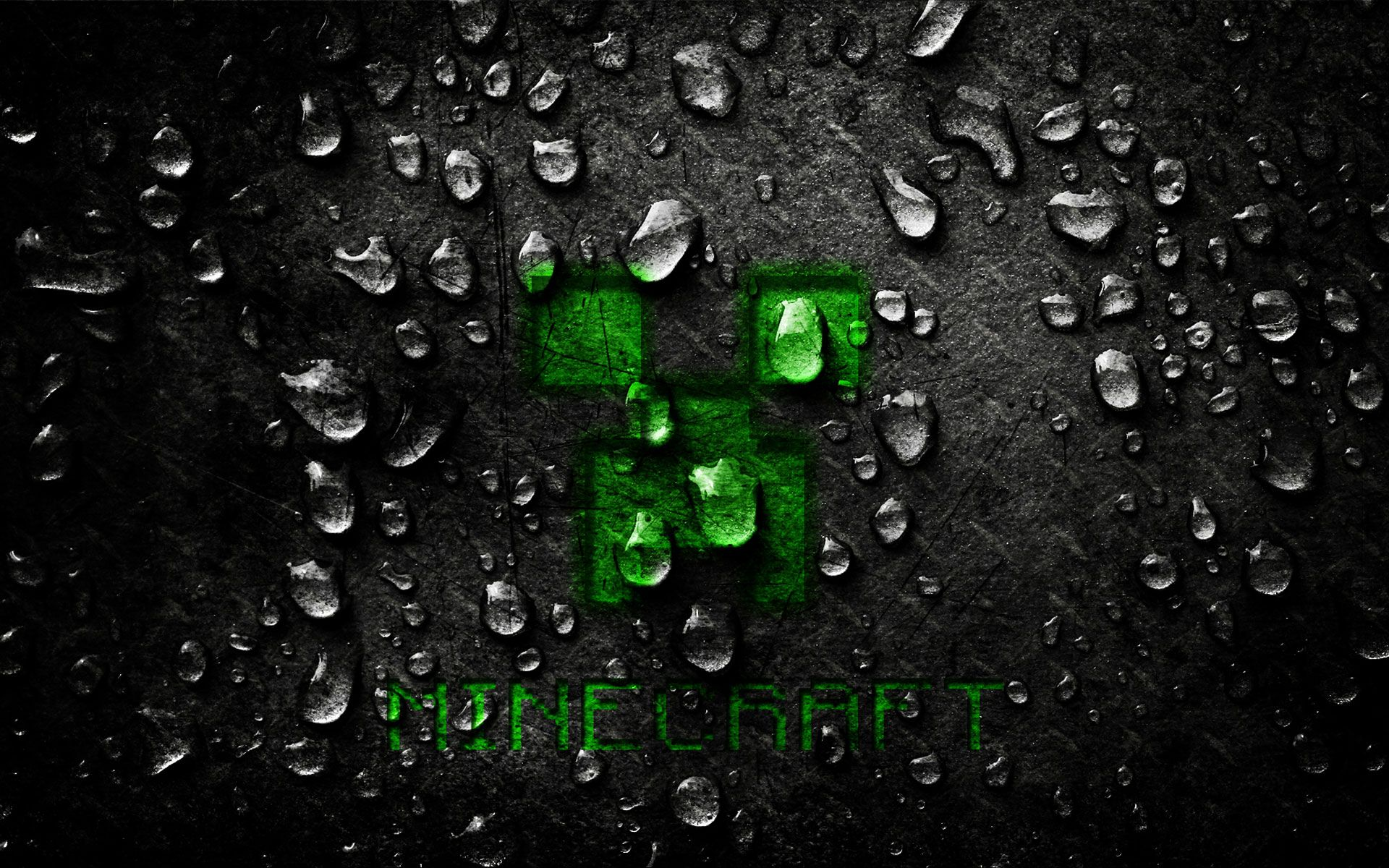 Minecraft Pictures Minecraft Wallpaper Minecraft Pictures Really Cool Wallpapers