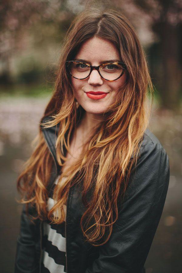 Jade M Of Oregon Is Regal In Red Lovely Locks Pinterest