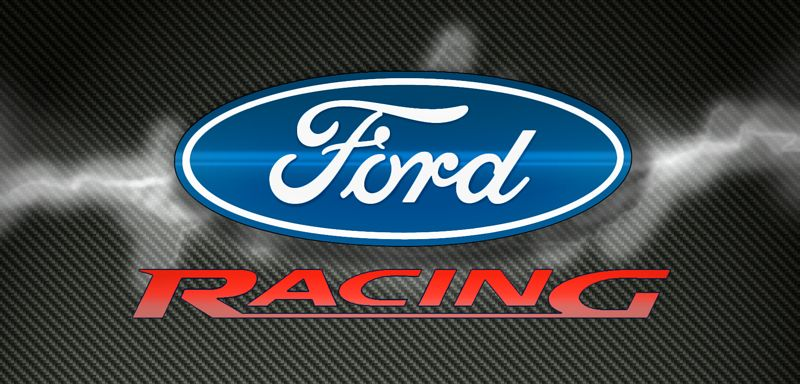 ford logo wallpaper stuff to buy ford mustang chevy