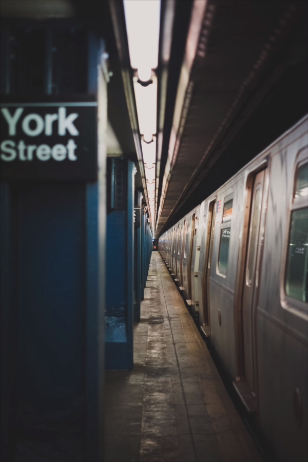 Here's a complete travel guide to NYC. Check out my ultimate local's guide to New York City! PIN FOR LATER #newyorkcity #nyc #nyctravel #nyctrip #nyctravelguide #newyorkcitytravel #newyorkcitytravelguide