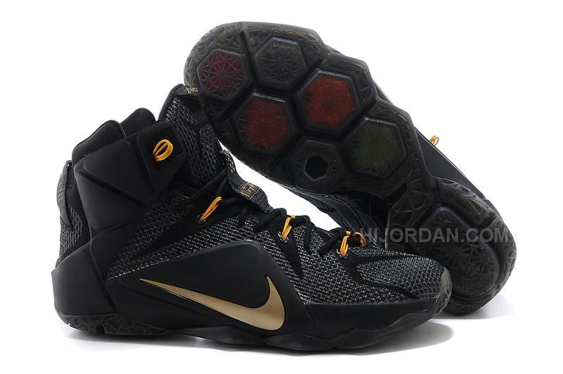 the latest 549ca 2dc2c https   www.hijordan.com nike-lebron-12-