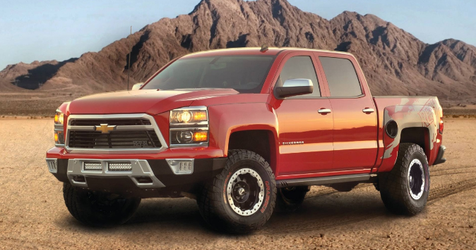Chevy Reaper Price >> 2019 Chevy Reaper Price Release Date And Design The Chevy