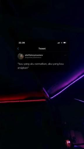 Video Pin Oleh Rasaa Di Vid Di 2021 Buku Lagu Teks Lucu Buku Pelajaran