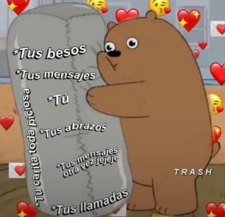 Pin De Wenas B En Abcdfghij Frases De Quiero Verte Memes Espanol Graciosos Frases Bonitas