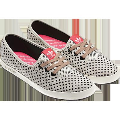 zapatillas adidas de moda mujer