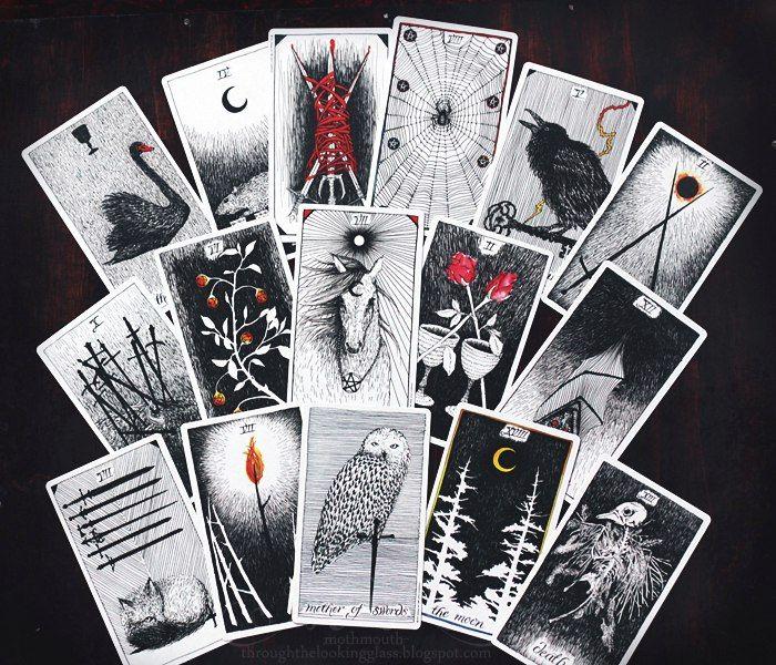 Смерть с жизнью играют в карты как играть карты survivalcraft