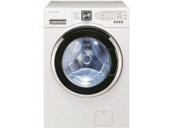 Daewoo 8 5kg Washer Dryer Combo Rental Washer Dryer Combo