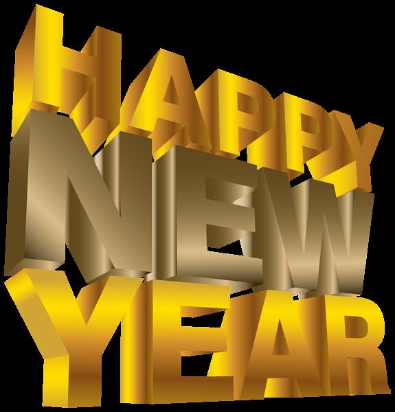 Gallery Boldog új évet, Boldog, Képek